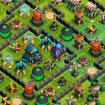 Battle of Zombies: Clans War for PC