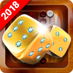 Backgammon Live - Play Online Free Board Games for PC