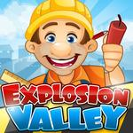 Explosion Valley for PC