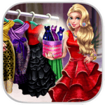 Dress up Game: Sery Runway for PC