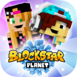 BlockStarPlanet for PC