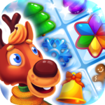 Christmas Sweeper 3 for PC