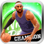 American Basketball Playoffs for PC