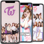 TWICE wallpapers KPOP HD for PC