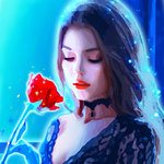 ColorPlanet® Oil Painting Color by Number Free for PC