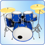 Drum Solo HD  -  The best drumming game for PC