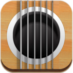 Guitar Solo HD for PC