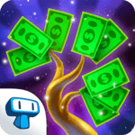 Money Tree - Grow Your Own Cash Tree for Free! for PC