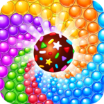 Bubble Shooter: Mummy Adventure for PC