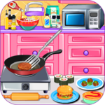 World Best Cooking Recipes Game for PC