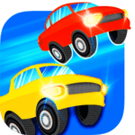 Epic 2 Player Car Race Games for PC