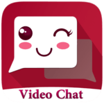 LightC - Meet People via video chat for free for PC