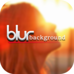 Blur Background for PC