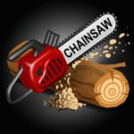 Chainsaw for PC