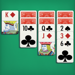 Solitaire Royale for PC