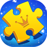 Dream Jigsaw Puzzles World 2018-free puzzles for PC