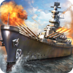 Warship Attack 3D for PC