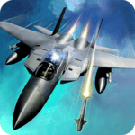 Sky Fighters 3D for PC