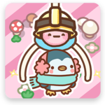 Clawbert: ToyTown for PC