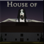 House of Slendrina (Free) for PC