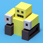 BotSumo - for 2 players for PC