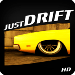 Just Drift for PC