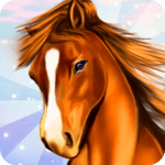 Horse Paradise - My Dream Ranch for PC