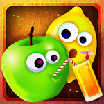 Fruit Bump for PC
