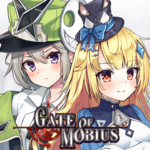 Gate Of Mobius for PC
