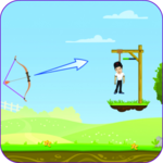 Archery Shooting Master : Gibbets Rescue for PC