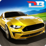 Drag Battle Racing: Car Race Game 4 Real Racers for PC