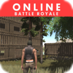 TIO: Battlegrounds Royale for PC