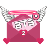 BTS Messenger 2 for PC