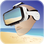 VR Relax Travel for PC