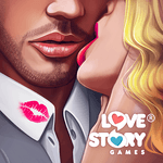 Love Story ®: Interactive Stories & Romance Games for PC