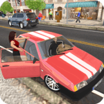 Car Simulator OG for PC