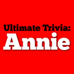 Ultimate Trivia for Annie for PC