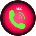 Call Recorder 2019 for PC