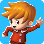 Dream Tapper : Tapping RPG for PC