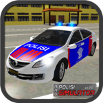 AAG Police Simulator for PC