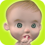 My Baby (Virtual Pet) for PC