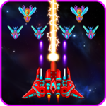 Galaxy Attack: Alien Shooter for PC
