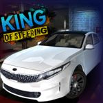 King of Steering for PC