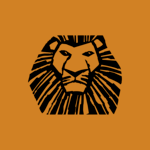 Simba VPN : Free & Fast Android VPN Proxy Tool for PC