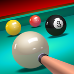 Billiard free for PC