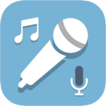 Karaoke Online : Sing & Record for PC