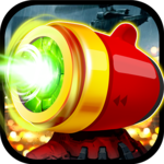Tower Defense: Battle Zone for PC