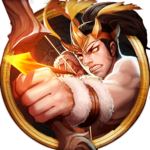 League of Masters : Legend PvP MOBA Battle for PC