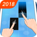 Happy Piano - Touch Music for PC