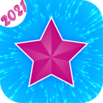 Video Star⭐ 2021 - Editor video for PC